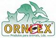 Orniex