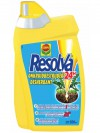 Compo - Resolva 24H Herbicida Total Concentrado - 500 Ml