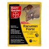 Racumin Forte - AV1489S - 100 Gr