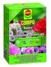 Compo - Duaxo Fungicida Polivalente Concentrado - 100 Ml