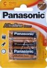 Panasonic C - 2 Unidades