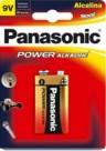 Panasonic 9.0V - 1 Unidade