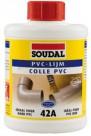 Cola para PVC 42A - 500 Ml - 807906744