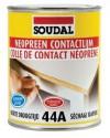 Cola Contacto 140 LQ - 750 Ml - 807906752