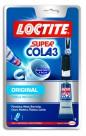 Loctite Original - 3 Gr - 1593366