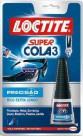 Loctite Precisão - 5 Gr - 1593363