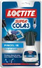 Loctite com Pincel -5 Gr - 1593364