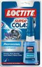 Loctite Profissinal - 20 Gr - 1593888