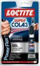 Loctite Flex Gel - 3 Gr - 1594424