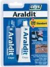 Araldit Standard (15 + 15 Ml)