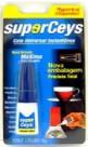 SuperCeys 6 Gr