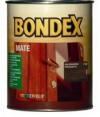 Bondex - Velatura Classic Mate 0,75 Lt - Pinho (Ref.4385)