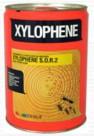 Xylophene S.O.R.2 - Tratamento Preventivo e Curativo 1Lt - Incolor (Ref. 1075)