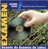Luvas Latex C/ Pó - Caixa 100 un - Tam. S