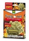 Luva Anti-Calor - Fuego Net 231214