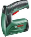 Agrafador - Bosch PTK 3.6 Li