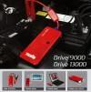 Arrancador Multifunções Telwin - Drive 9000MA