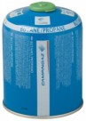 Botija Gás Butano 450 gr (470-CV)